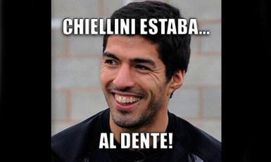 imagen-italia-uruguay-luis-suarez-memes-mordidas-03