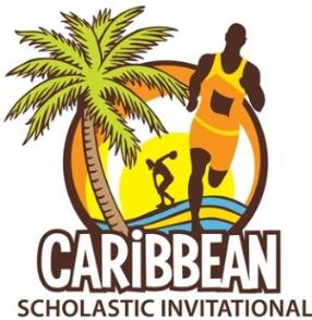 caribbean-scholastic-inv-logo_2012b