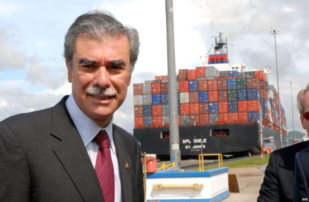 Carlos M Gutierrez