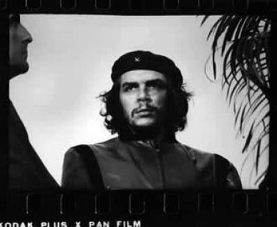 Korda - Che Guevara