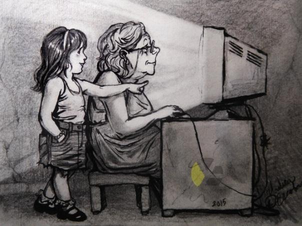yadira_escobar_blog_internet_cuba