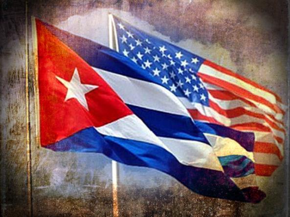 BanderaCuba-Usa