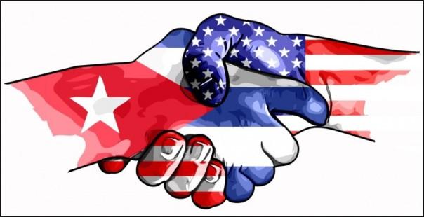 CUBA-US-900x463