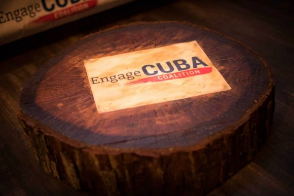 Engage Cuba 2