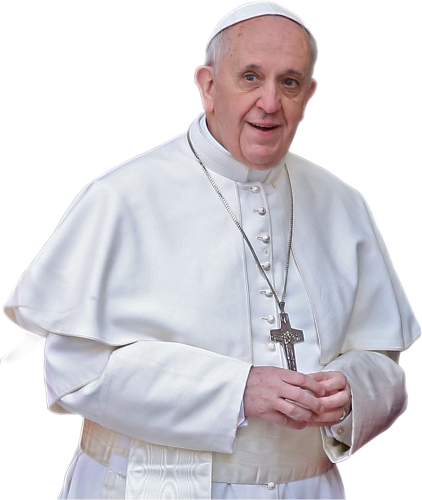 papa bergoglio omosessuali Pomezia